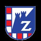 Logo PPD Zagreb