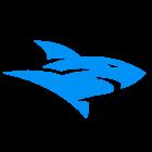 Logo Isurus