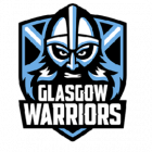 Logo Glasgow Warriors