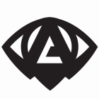 Logo Anonymo