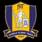 Logo FK Trakai