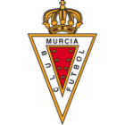Logo Real Murcia