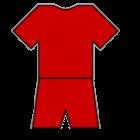 Logo Podravka Vegeta