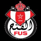 Logo FUS Rabat