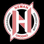 Logo HC Neman Grodno