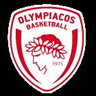 Logo Olympiacos BC