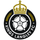 Logo Kings Langley