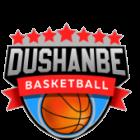 Logo Dushanbe