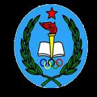 Logo Ispe FC