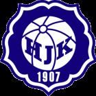 Logo HJK Helsinki