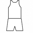 Logo Shandong Heroes