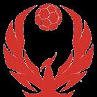 Logo Budaors