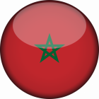 Logo Maroc