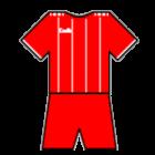 Logo SV Turkgucu