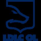 Logo LDLC OL