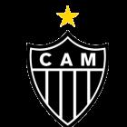 Logo Atletico Mineiro