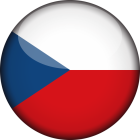 Logo Cehia