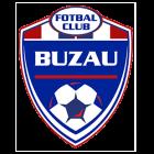Logo Buzău FC
