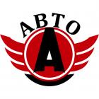 Logo Avto