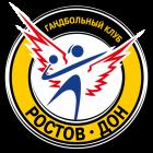 Logo HC Rostov Don