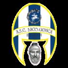 Logo Daco-Getica