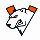 Logo VirtusPro