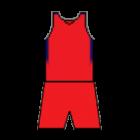 Logo CSKA Moscova (baschet)