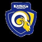 Logo PSG Zlin