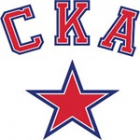 Logo SKA St. Petersburg