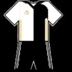 Logo Farense