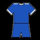 Logo Comuna Recea ACS