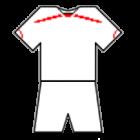 Logo Padova