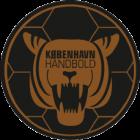 Logo Kobenhavn Handbold