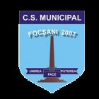 Logo CSM Focșani 2007