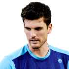 Logo Frank Dancevic