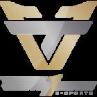 Logo Team oNe eSports