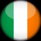 Logo Irlanda