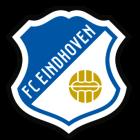 Logo FC Eindhoven