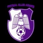 Logo FC Arges