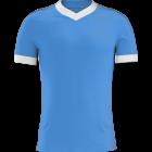 Logo Dynamo Brest