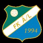 Logo Almeboda/Linneryd