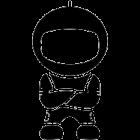 Logo c0ntact Gaming