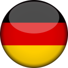 Logo Germania