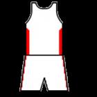 Logo Zhejiang Golden Bulls