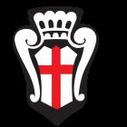 Logo Pro Vercelli