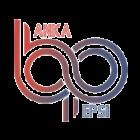 Logo bankapepsi