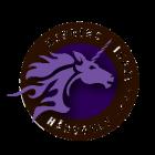 Logo Herning Ikast