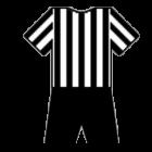 Logo Laci KF