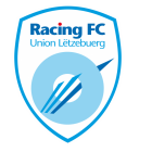 Logo Racing Union