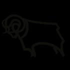 Logo Derby U23